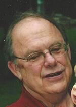 Jack Lee Howell