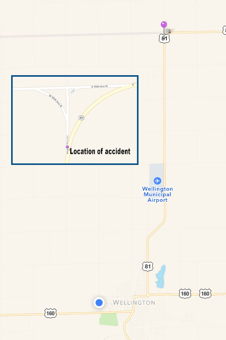 map-of-accident