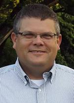 Shawn DeJarnett