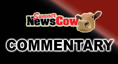 sumner-newscow-commentary