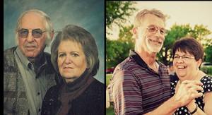 tragic-accident-2-couples