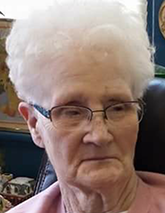 Wanda Kimbel