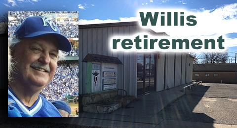 willis-retirement-feature