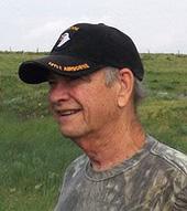 James Baumgarner