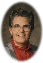 Katherine Brockleman