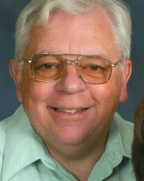 Robert Escandon