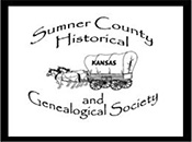 Sumner County Historical Genealogy Society