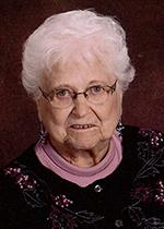 Vera Struble
