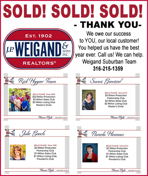 Weigand brag ad.pages