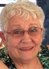 Obituaries | Sumner NewsCow