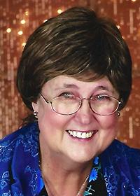 Obituaries   Sumner NewsCow